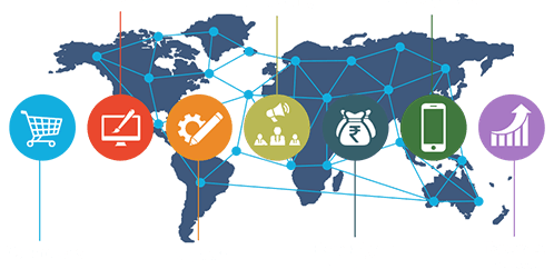 Website Outsourcing to Nepal